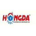 Hongda Tools| Subbu