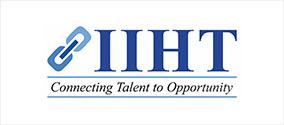 IIHT-1