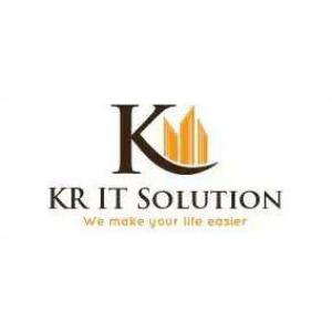 KR IT Solutions