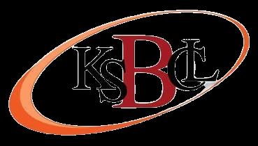 KSBCL-Logo-removebg-preview