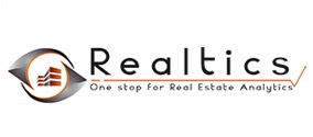 Realtics-1