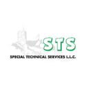 Special Technical Services L.L.C | Ravi Siddegowda