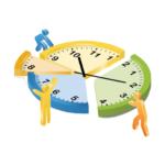 Team & Time Management