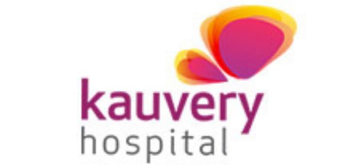 kauvery1
