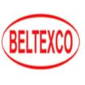 Beltexco| Prassanna