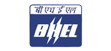 bhel-1-removebg-preview (1)