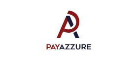 payazzur