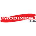 ProdImpex| Yusuf