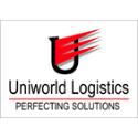 Uniworld Logistics Pvt. Ltd | V.S. Senthil Kumar